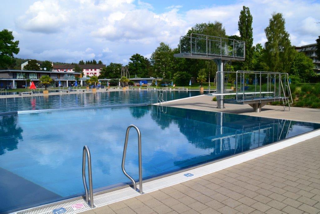 Badi Wülflingen   Startseite